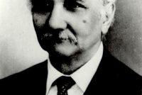 Ministro-Victor-Nunes-Leal-1960