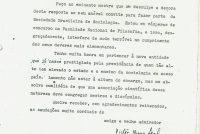 30.mai.1950