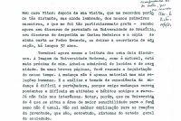 Anisio-S.-Teixeira---30-jun-1981